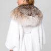 Меховая куртка из норки Manolis-Sons 1002162 2408