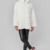 Меховая куртка из норки Donatella 1002150 2445