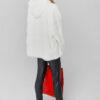 Меховая куртка из норки Donatella 1002150 2446
